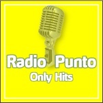 Radio Punto - Hits Channel