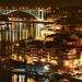 Radio Porto Douro Logo