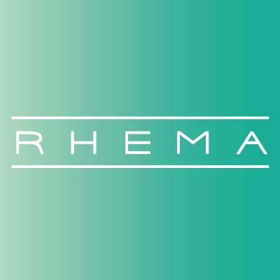Rhema