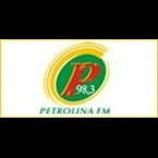 Radio Petrolina FM