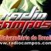 Web Radio Campos Logo