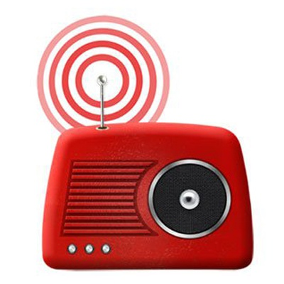 IMER - Radio México Internacional
