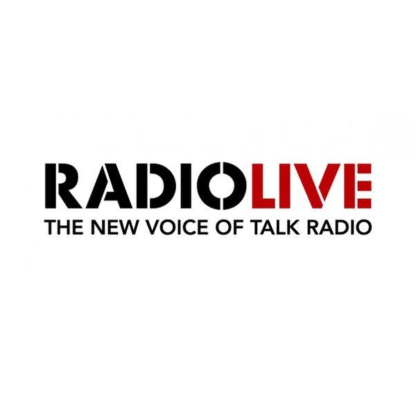 LiveSPORT Radio