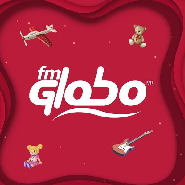 FM Globo - XHPL-FM