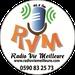 Radio Vie Meilleure Logo