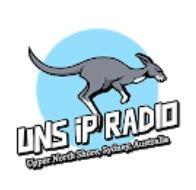 Upper North Shore iP Radio