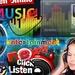 Singhalila FM Logo