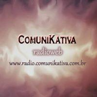 Rádio Web Comunikativa