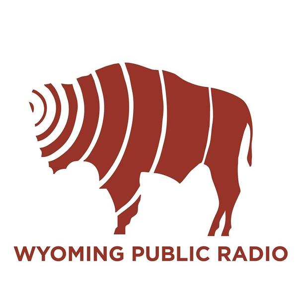 Wyoming Public Radio - KUWR