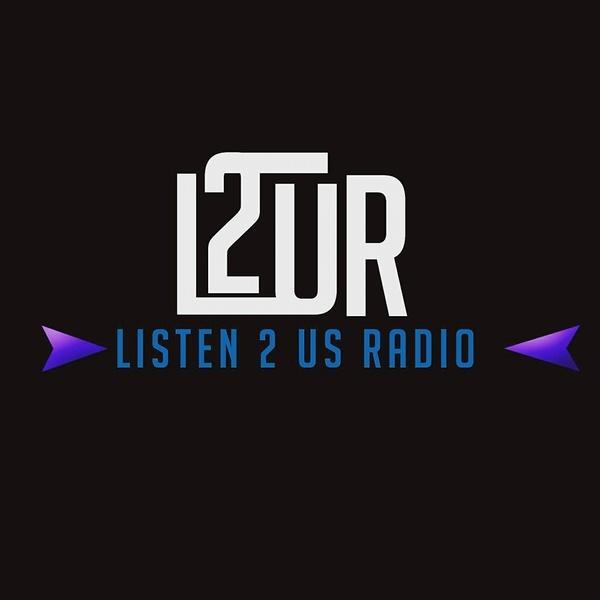 LISTEN2US RADIO