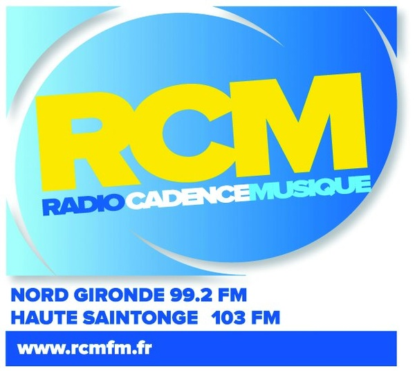 Radio Cadence Musique (RCM)