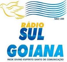 Rádio Sul Goiana