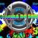 Web Radio Oficina do Som Logo