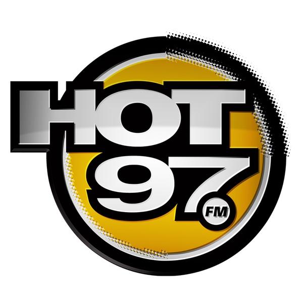 HOT 97 - WQHT