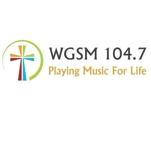 Spirit 104.7 - WGSM-LP