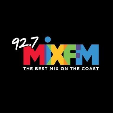 Mix FM - 4SSS