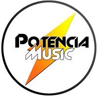 Potencia Music