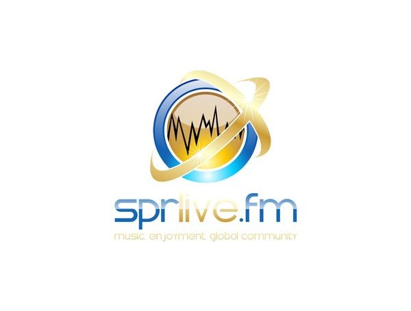 Streaming Praise Radio.com