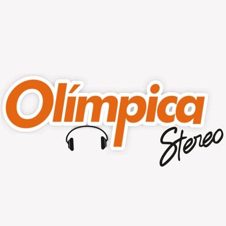 Olímpica Stereo Neiva