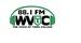 WVYC-FM  Logo