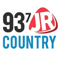 93.7 JR Country - CJJR-FM