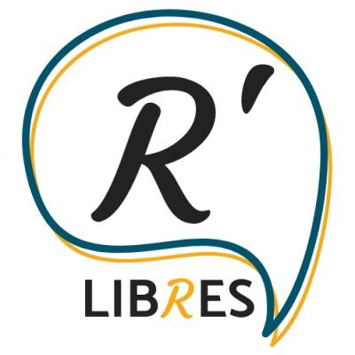 R'Libres
