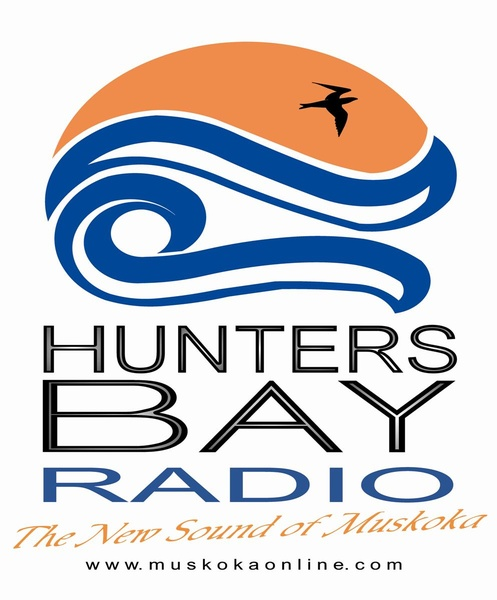 Hunters Bay Radio - CKAR-FM