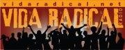 Radio Vida Radical