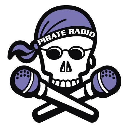 Pirate Radio 1250 & 930 - WDLX
