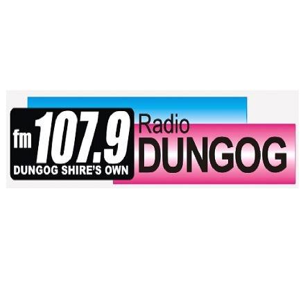 Radio Dungog