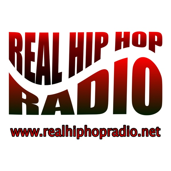 real hip hop radio atlanta tx. Black Bedroom Furniture Sets. Home Design Ideas