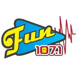Fun 107.1 - WDOH