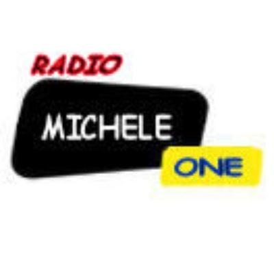 Radio Michele One
