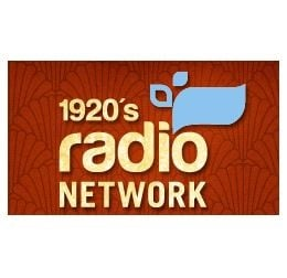 The 1920's Radio Network - WHRO-HD3