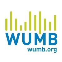 WUMB Radio - French Accent