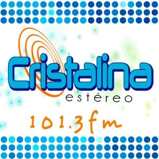 Radio Cristalina Huila