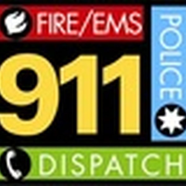 Enfield, CT Fire, EMS, CT State Police - VHF - Enfield, CT