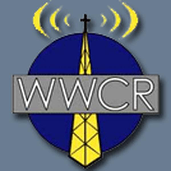 WWCR-1 - Nashville, TN - Escuchar online