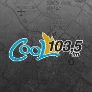 Cool FM 103.5 - CKRB-FM