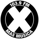 La X Mas Musica