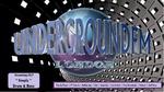 Undergroundfm London Logo