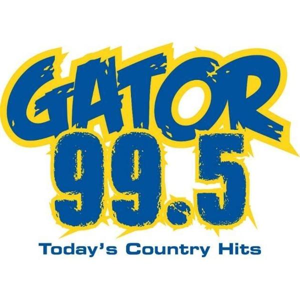 Gator 99.5 - KNGT