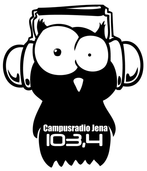 Campusradio Jena