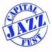 Capital Jazz Radio Logo