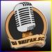 Dj Shifan Radio Logo