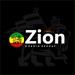 Radio Zion  Logo