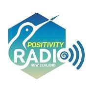 Positively Radio Waihou