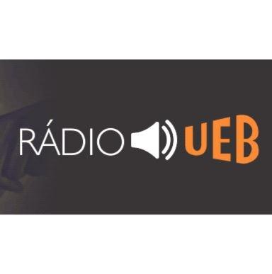 Brazil Radio Music