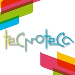 Radio Tecnoteca Logo