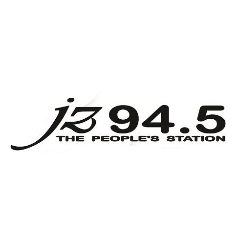 JZ 94.5 - WJZD